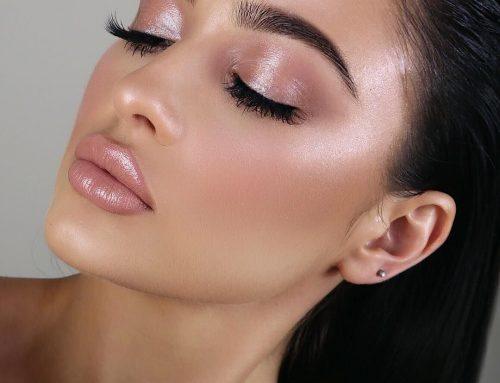 Tendências para maquiagens de noivas em 2019 Confira cinco das principais apostas para beauty de noivas