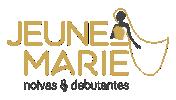 Vestidos de Noiva, Debutantes, Ternos, Smokings, Aluguel de Roupas no Rio de Janeiro Logo