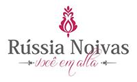 Rússia Noivas