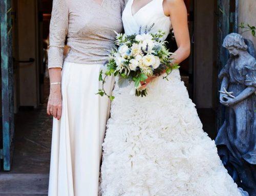 Vestido para mãe da noiva e do noivo Dicas objetivas para ajudar a escolher o vestido